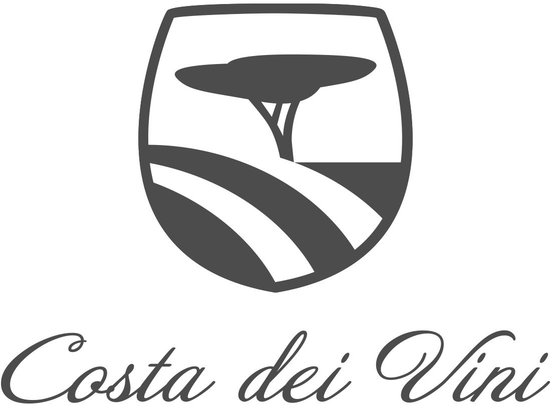 Costadeivini